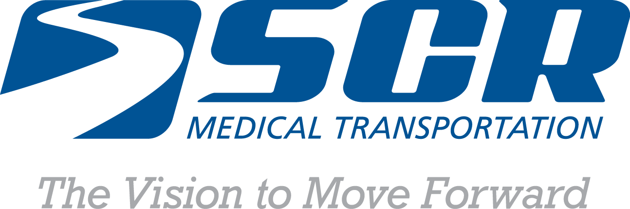 SCR Medical Transportation